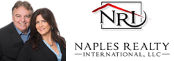 Naples real estate, Naples homes, Naples Florida real estate, Naples Florida, Naples FL,  Dennis and Lana McLaughlin Dennis & Lana McLaughlin
