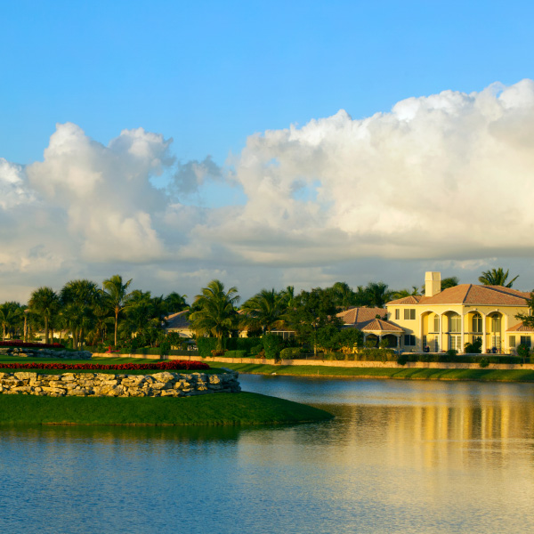 Fla.'s housing market continues positive trends in Feb. 2013
